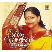 BHO SHAMBHO
