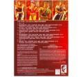 BHARATHANATYA VARNANGAL - Video CD