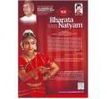 BHARATHANATYAM - Video CD