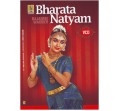 BHARATHANATYAM - Video CD