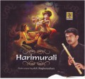 HARI MURALI -  Audio CD