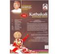 KATHAKALI 2 - Video CD