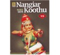 NANGIAR KOOTHU - Video CD