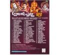 GURUTHIPOOJA-MP3