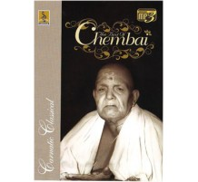 THE BEST OF CHEMBAI-MP3