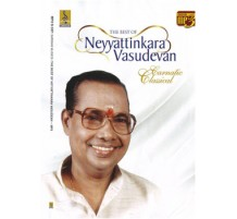THE BEST OF NEYYATTINKARA-MP3