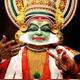 Kerala Classical Arts