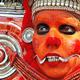 Kerala Arts