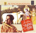 SHYAMA HARE - Audio CD