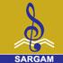 Sargam Musics